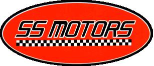 S S Motors